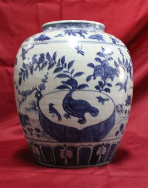 antique chinese porcelain ls 1000 images about chinese japanese art on pinterest