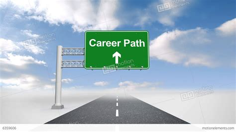 Career Path Road Pictures to Pin on Pinterest   PinsDaddy