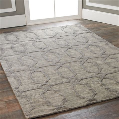 gray and beige rug neutral rugs beige gray white shades of light