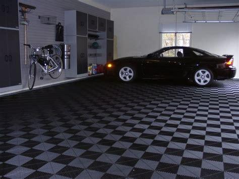 gallery garage floor tiles garage paint rubber garage