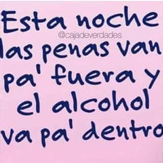 imagenes de viernes alcohol imagenes sobre despecho y borrachera