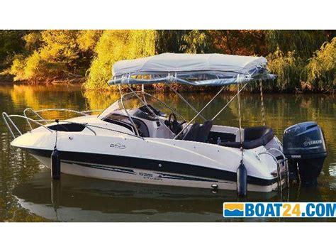 galia boats for sale galia boats for sale boats