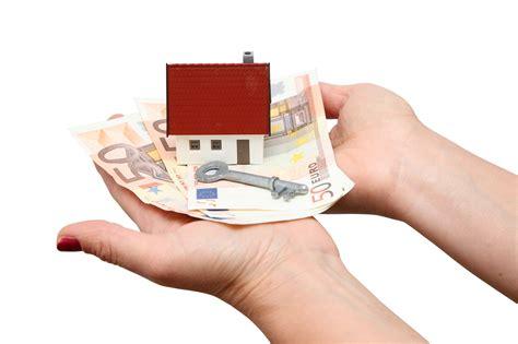 spese notarili acquisto box auto spese acquisto prima casa simple spese acquisto prima