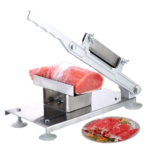 Poultry Cutter Tpc 01 popular manual slicer buy cheap manual slicer lots from china manual slicer