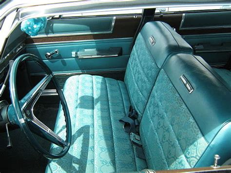 cars with bench front seat 11 features you no longer see in cars mental floss