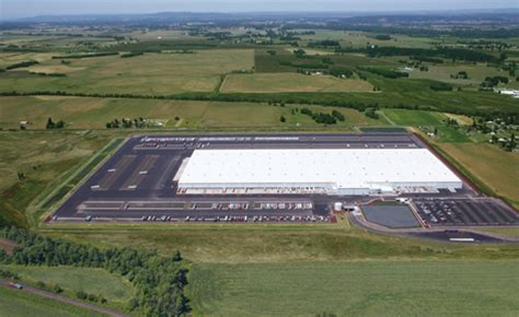 lowes in kennesaw ga large distribution facility construction exle lowe s