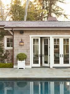bungalow blue interiors home designer