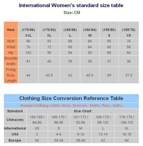 Mengukur Lingkar Dada cara mengambil ukuran badan wanita dewasa