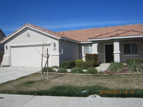 houses for sale dos palos ca dos palos california reo homes foreclosures in dos palos california search for reo