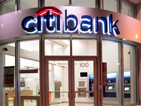 bancos comparativa citibank usa comparativa de bancos