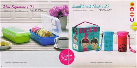 Promo Tupperware tupperware tupperware promo april 2015