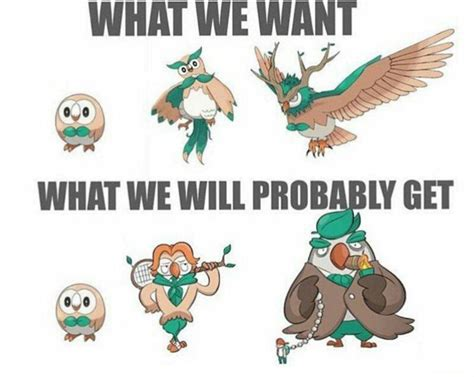 Kaos Gamer Dont Die They Respawn rowlett evolution images images
