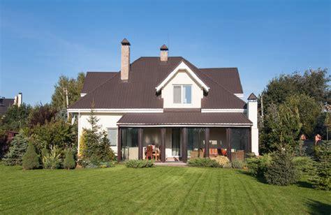 immobilien finden immobilien so agieren sie sicher auf dem immobilienmarkt