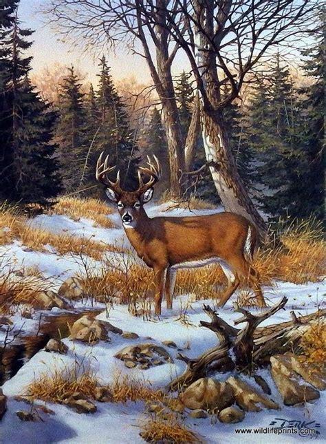 how to gut a buck in the woods derk hansen on the edge of the woods deer