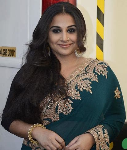 vidya balan clubs fashion and comfort in her styles and