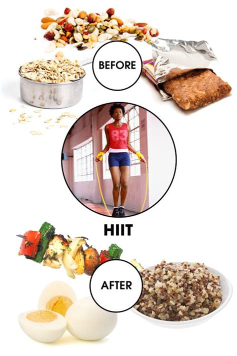 healthy fats before or after workout workouts and food what to eat before and after exercise