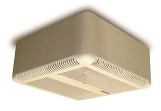 se400e trion ceiling mount electronic air cleaner