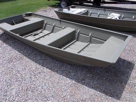 lund jon boats lund jon boats for sale in united states boats