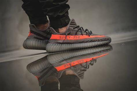 Adidas Yeezy V2 X Kaws Premium Original adidas yeezy boost 350 v2 beluga solar sneaker bar detroit
