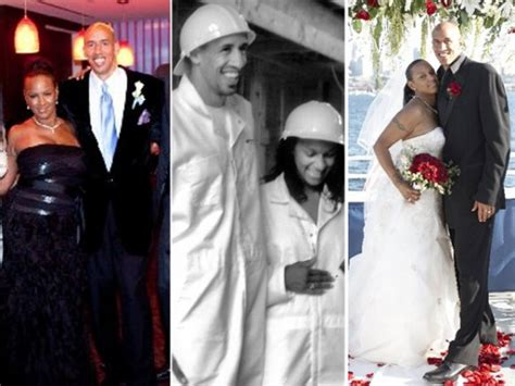 a look back at all 16 themes of doug jackie christie s