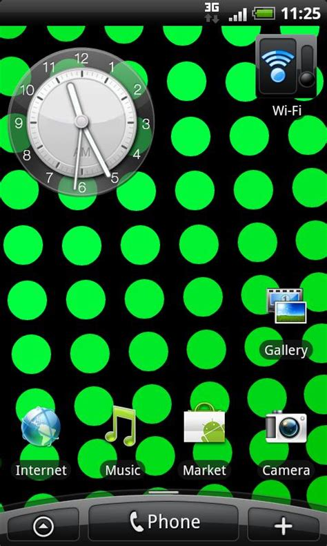 9 dot pattern android power dots android apps on google play