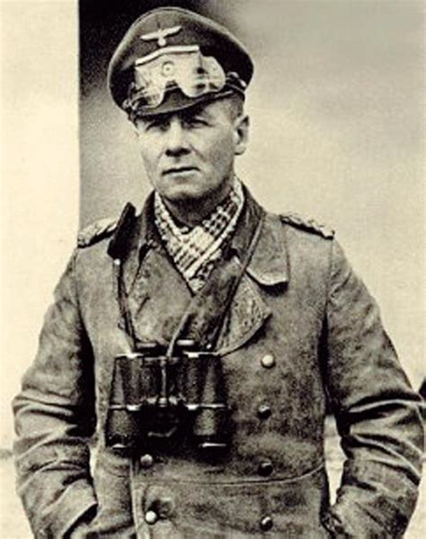 field marshal the and of erwin rommel books field marshal erwin rommel in his leopard 2 vs general