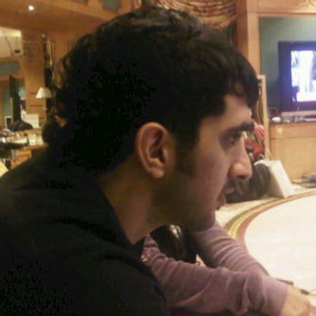 sheikh rashid bin mohammed bin rashid al maktoum dubai sheikh rashid bin mohammed al maktoum www hhh ae flickr