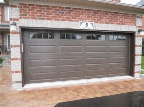 How To Weigh A Garage Door by How Much Does A Garage Door Weigh How Much Does A Two