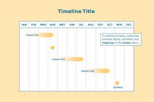 Powerpoint Timeline Template Free by 24 Timeline Powerpoint Templates Free Ppt Documents