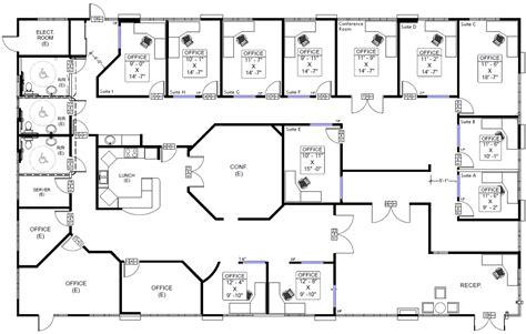 Cool bedroom layouts, commercial office building floor
