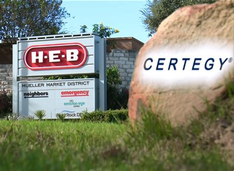 heb texas backyard kcentv com h e b stands behind problematic check cashing