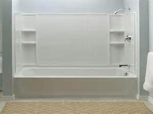 Bath Shower Combos tub shower combo better homes gardensneed a bathtub and a shower but