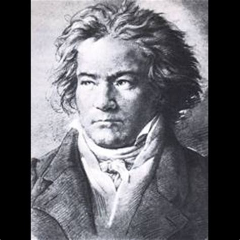 beethoven biography new artist profile ludwig van beethoven pictures
