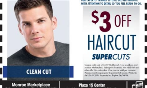 haircut coupons dfw great clips haircut review from yelm washington mar 11