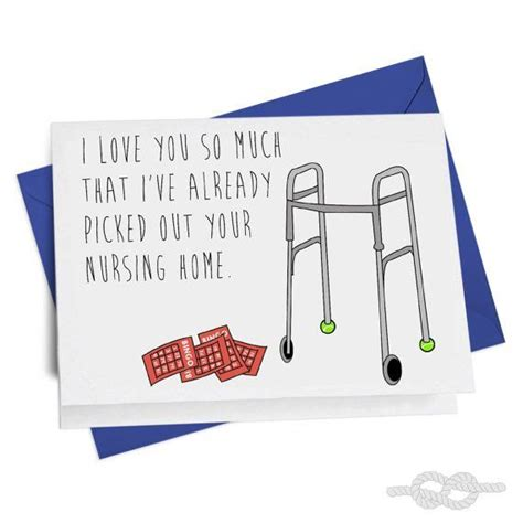 Nursing Home Ecards nursing home s s day card mothers
