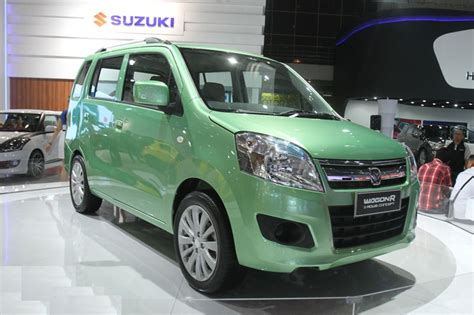 Maruti Suzuki Seven Seater Car Maruti Suzuki All New Upcoming Cars In India