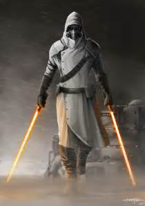 Ground Force Blind Gray Jedi And The Subtle Art Of Gray Walking Jester Guru