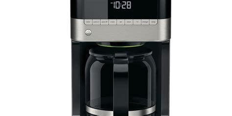 kitchen modern kitchen appliance design  braun coffee