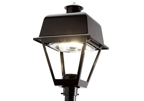 home depot l post outlet outdoor lighting outstanding patio post lights home depot