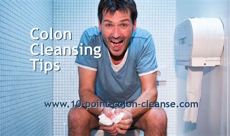 best cleanse best colon cleansing programs alternatives to and