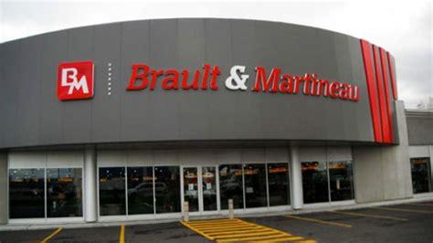 brault et martineau brault et martineau choisit aod marketing le lien