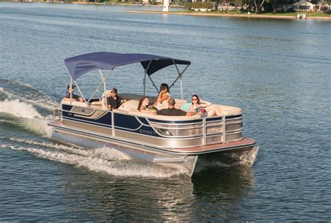 douglas lake pontoon rentals local area info mountain cove marina