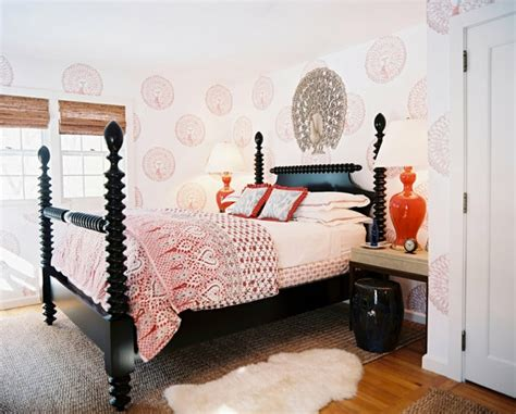 schwarze schlafzimmermöbel schicke schwarze schlafzimmerm 246 bel eleganter charme