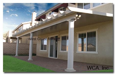 cost of awning for deck patio awnings patio awning cost patio mommyessence com