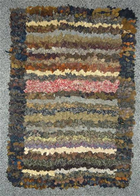 shaker rugs 28 best images about rugs shaker amish on folk wool and auction