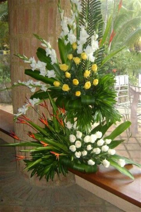 flower design miami 5264 best images about floral designs on pinterest