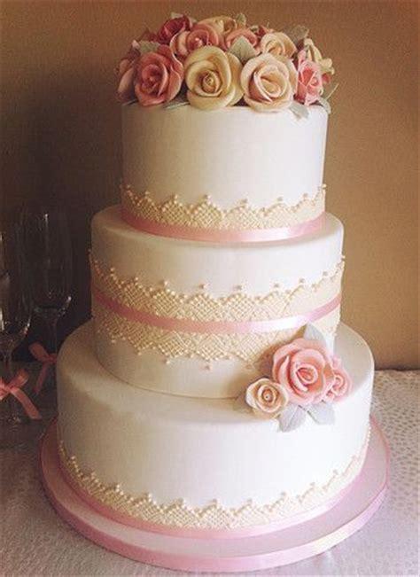 bertie's cupcakery, wedding cake, pièce montée, gâtau de