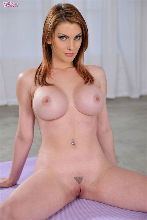 Ii R Jc Kfk Lilith Lust Adult Pictures Pictures Luscious