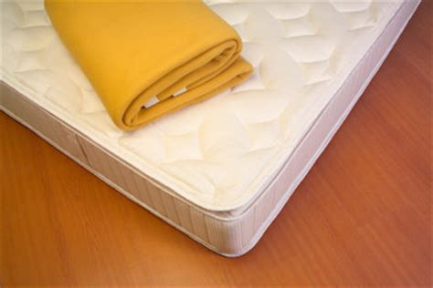 Matratze Verpacken by G 228 Stematratze So Lagern Sie Diese Richtig