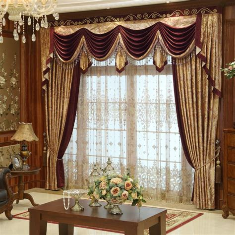 custom drapes and curtains 25 best ideas about elegant curtains on pinterest girls
